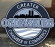 Ogdensburg chamber