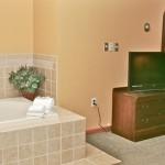guest-room-5