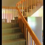 100 Stairwell Option 2