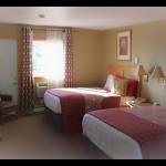 Option 1 Room 105
