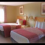 Option 2 Room 105