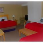 Room 106.1