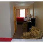 Room 106.4
