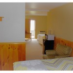 Room 108.1