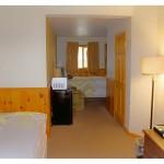 Room 108.2