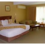 Room 202.2