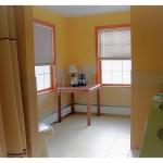 Room 203 Bathroom 2