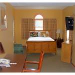 Room 203.1