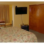 Room 203.2