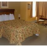 Room 203.3