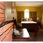 Room 203.4