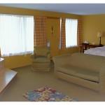 Room 210.1
