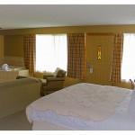 Room 210.2