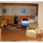 Room 303.4