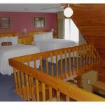 Room 305.4
