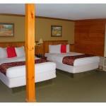 Room 503.1