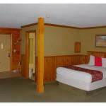 Room 503.2