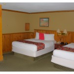 Room 503.3