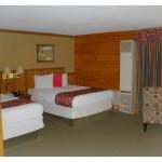 Room 503.4