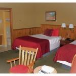 Room 512.1